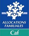 logo-caf_1