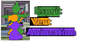 Esprit Vert Animation