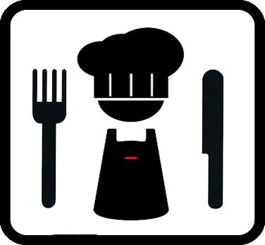 picto repas